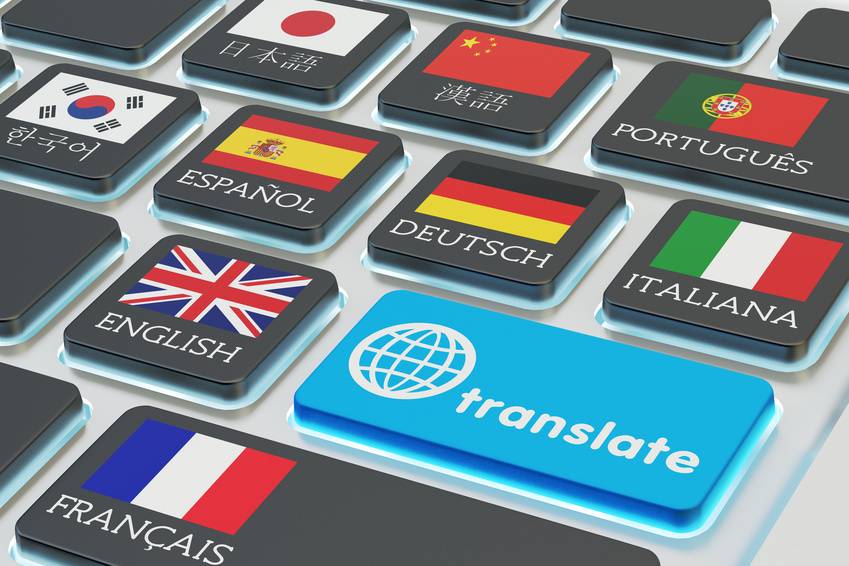 Translation services: six challenges your translators face on every project