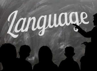5 Quickest and Easiest Ways To Learn Languages Almost Instantly