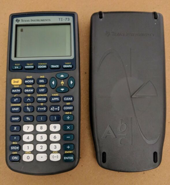 How to choose a calculator?