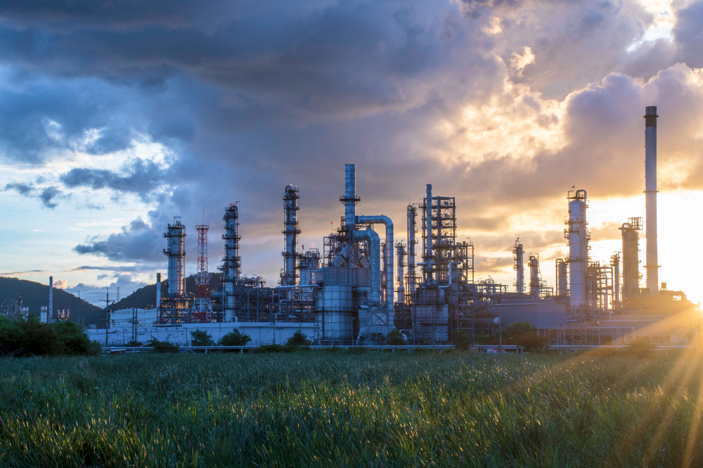 On what the cost of natural gas depends