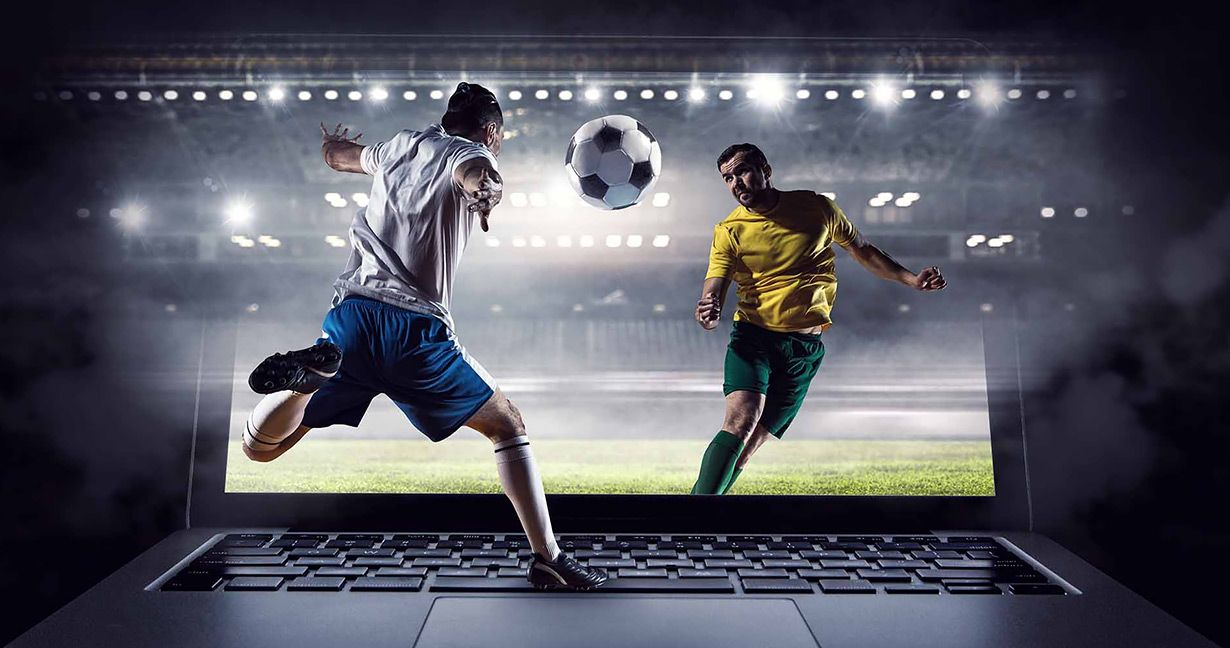 How to Be Good At Sports Betting